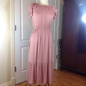 Ann Taylor Dresses - Ann Taylor dress size S